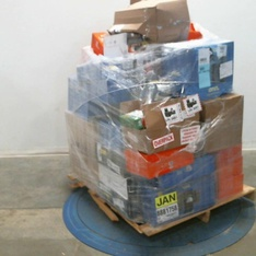 3 Pallets – 565 Pcs – Electronic Accessories – Customer Returns – onn., Onn, Speck, Hyper Tough