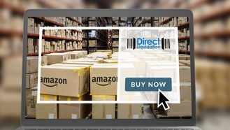 How to Buy Amazon Customer Returns Pallets Online