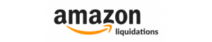 Amazon Liquidations liquidation auctions