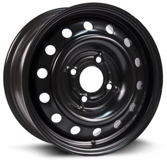 Pallet – 24 Pcs – Tires – Customer Returns – RTX WHEELS