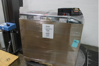 Pallet – 17 Pcs – Portable Speakers – Tested NOT WORKING – Monster, Ion, Blackweb, Philips