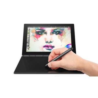 26 Pcs – Tablets & eReaders – Tested Not Working – LENOVO