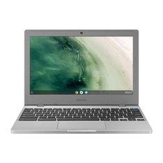 250 Pcs - SAMSUNG XE310XBA-K01US Chromebook 4 11.6