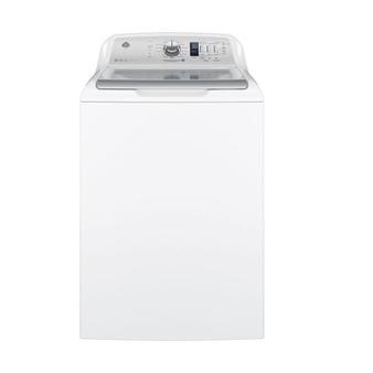 Pallet – 1 Pcs – Laundry – Customer Returns – GE