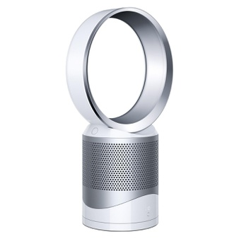 5 Pcs – Dyson DP01 Pure Cool Link Air Purifier – New – Retail Ready