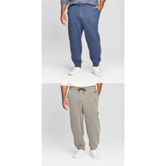 50 Pcs - Men`s Jeans, Pants & Shorts - New - Retail Ready - Goodfellow & Co