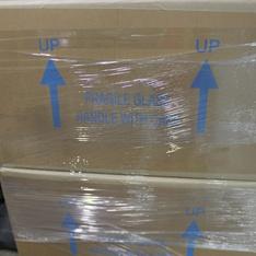 Pallet - 12 Pcs - LED & LCD - Customer Returns - VIZIO, Samsung