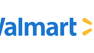 Buying Discount Truckloads Of Walmart Customer Returns