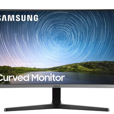 7 Pcs – Monitors – Stand Included – Refurbished (GRADE A, GRADE C) – HP, Samsung, LENOVO, LG