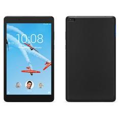 50 Pcs – Lenovo ZA3W0054US Tab 8 8″ HD TouchScreen MediaTek MT8163B 1GB RAM 16GB eMMc Android OS Slate Black – Lenovo Certified Refurbished (GRADE A, GRADE B)
