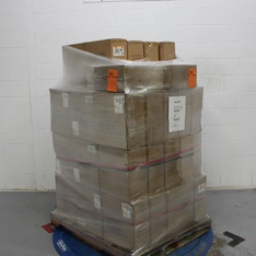 Pallet - 110 Pcs - Lighting & Light Fixtures - Brand New - Retail Ready - threshold