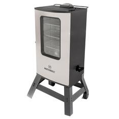 10 Pcs - Masterbuilt MB20071819 Digital Electric Smoker - New – Retail Ready
