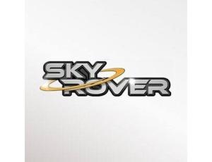 SkyRover