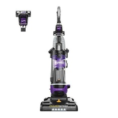 10 Pcs – Midea NEU202 Powerspeed Lightweight Bagless Upright Vacuum Cleaner – New – Retail Ready