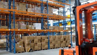 Finding a Wholesale Supplier Online Cheaper than Dropshipping