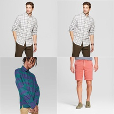 500 Pcs - T-Shirts, Polos, Sweaters, Jeans, Pants & Shorts - New - Retail Ready - Goodfellow & Co, Original Use, Goodfellow & Co, Game Of Thrones