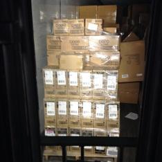 Truckload - 28 Pallets - General Merchandise (Target) - New - Retail Ready