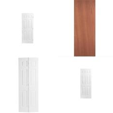 Truckload – 26 Pallets – Door Fabrication – Home Improvement (Lowe's) – Customer Returns