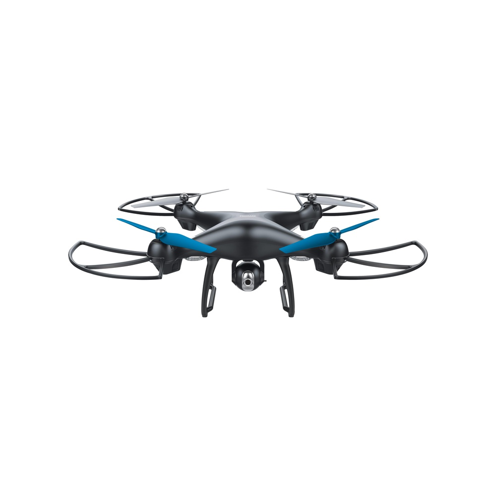 Pallet - 45 Pcs - Drones & Quadcopters - Tested Not Working - Protocol,  Yuneec, Vivitar, DJI