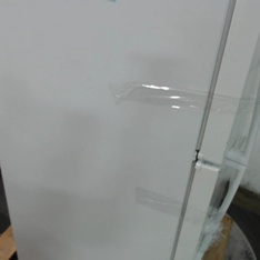 Pallet - 1 Pcs - Refrigerators - Damaged / Missing Parts - WHIRLPOOL