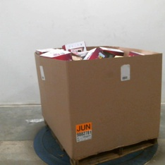 Pallet - 239 Pcs - Other - Tested NOT WORKING - Onn, Core Innovations, EMATIC, NuVision