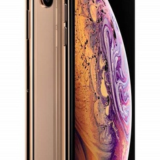 25 Pcs - Apple iPhone Xs - Refurbished (GRADE A - Unlocked) - Models: MT962LL/A