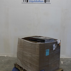Pallet - 42 Pcs - Portable Speakers - Customer Returns - Blackweb, ION Audio, Onn, SYLVANIA