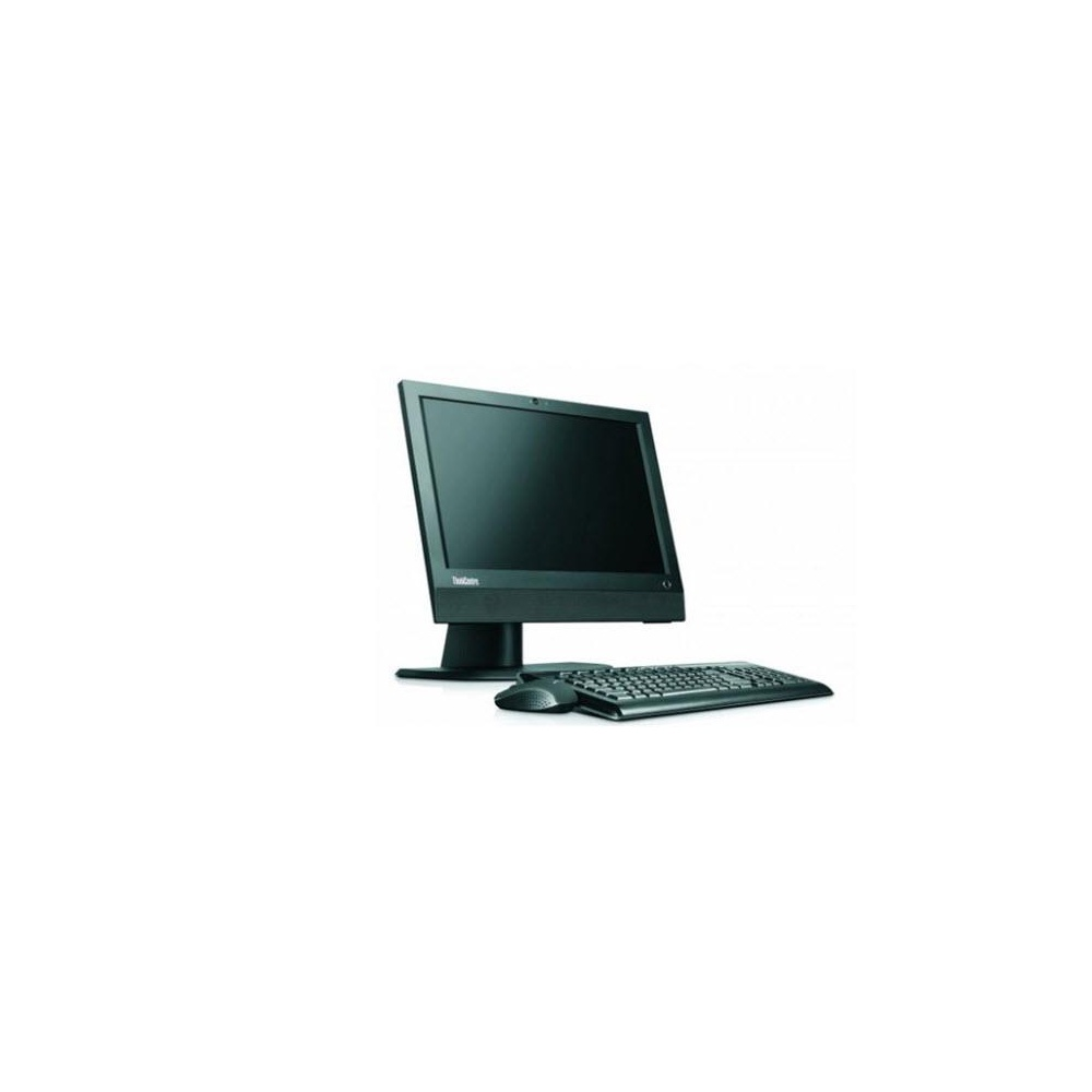 Pallet - 41 Pcs - Automotive Parts, Desktops, All In One Computers -  Customer Returns - KD Tool, LENOVO, Pro Impact
