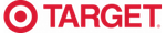 Target liquidation auctions