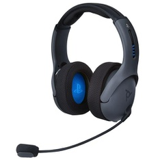 1 Pcs - Audio Headsets - GRADE D - PDP