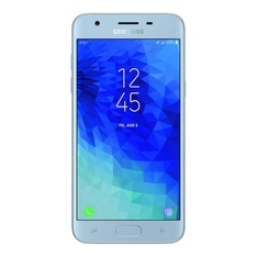 26 Pcs – Samsung Galaxy J3 5″ 16 Gb Silver Cellular AT&T SM-J337A – BRAND NEW