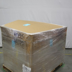 Pallet – 369 Pcs – DVD Discs, Other, Chargers, Apple iPad – Customer Returns – Onn, Speck, WARNER HOME VIDEO, Universal Home Video