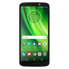 10 Pcs - Motorola MOTXT19226PP Verizon Prepaid Moto G6 Play 16GB 5.7