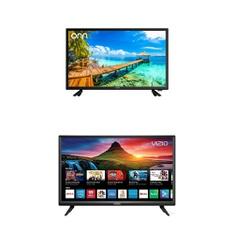 3 Pcs - LED/LCD TVs (19