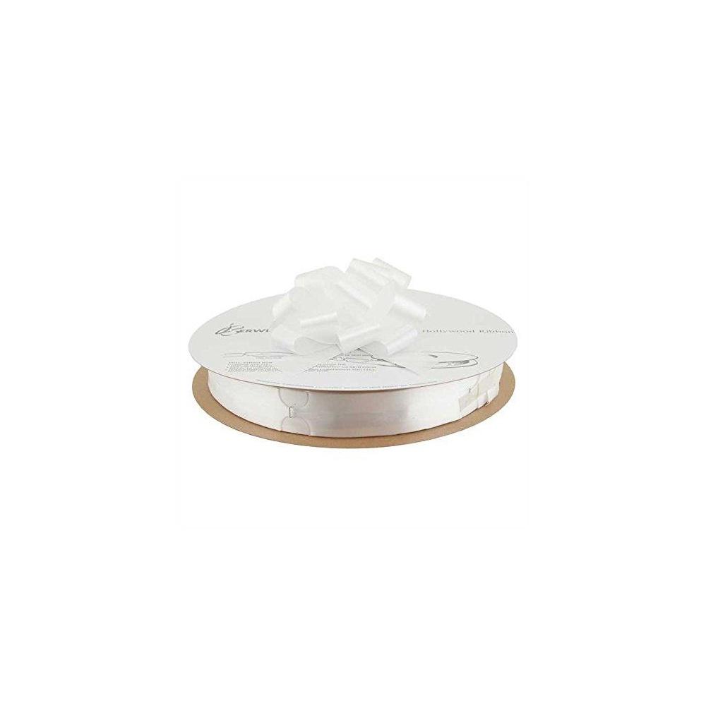 Pallet - 20 Pcs - Decor, Giftwrap & Supplies, Home Health Care, Retail  Equipment & Supplies - Customer Returns - Berwick, 3M, Vera, Honeywell