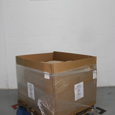 Pallet - 135 Pcs - Books - New, Used, Open Box Like New, Like New, Damaged/Missing Parts - Nabu Press, University of South Carolina Press, Pearson, Make Believe Ideas