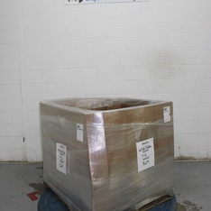 Pallet – 954 Pcs – Accessories, Hardware, Lighting & Light Fixtures, Other – Customer Returns – Ferry-Morse, Ferry Morse, Portfolio, Troy-Bilt