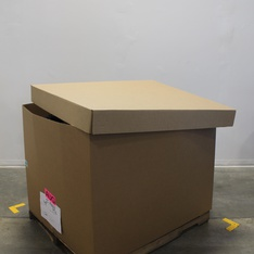 Pallet - 632 Pcs - Microsoft, Sony, Security & Surveillance, Other - Customer Returns - Activision, Electronic Arts, EA SPORTS, Merkury Innovations