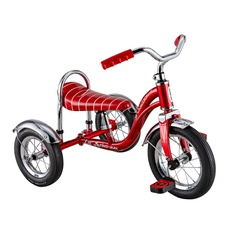 15 Pcs – Schwinn Lil Sting-Ray Tricycle – New – Retail Ready