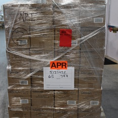 Clearance! Pallet - 865 Pcs - Accessories - Brand New - Retail Ready - Gilmour