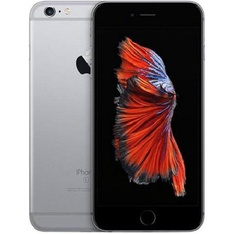 5 Pcs - Apple iPhone 6S 32GB - Unlocked - Certified Refurbished (GRADE A)