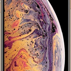10 Pcs - Apple iPhone XS Max 256GB - Unlocked - Certified Refurbished GRADE A
