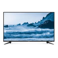5 Pcs – LED/LCD TVs – Refurbished (GRADE A) – SEIKI