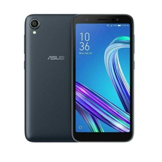 10 Pcs – Asus ZA550KL-LIVE-LI ZenFone Live with 16GB Memory Cell Phone, 5.5″ IPS Touch Screen (Unlocked) – Midnight Black – Refurbished (BRAND NEW)