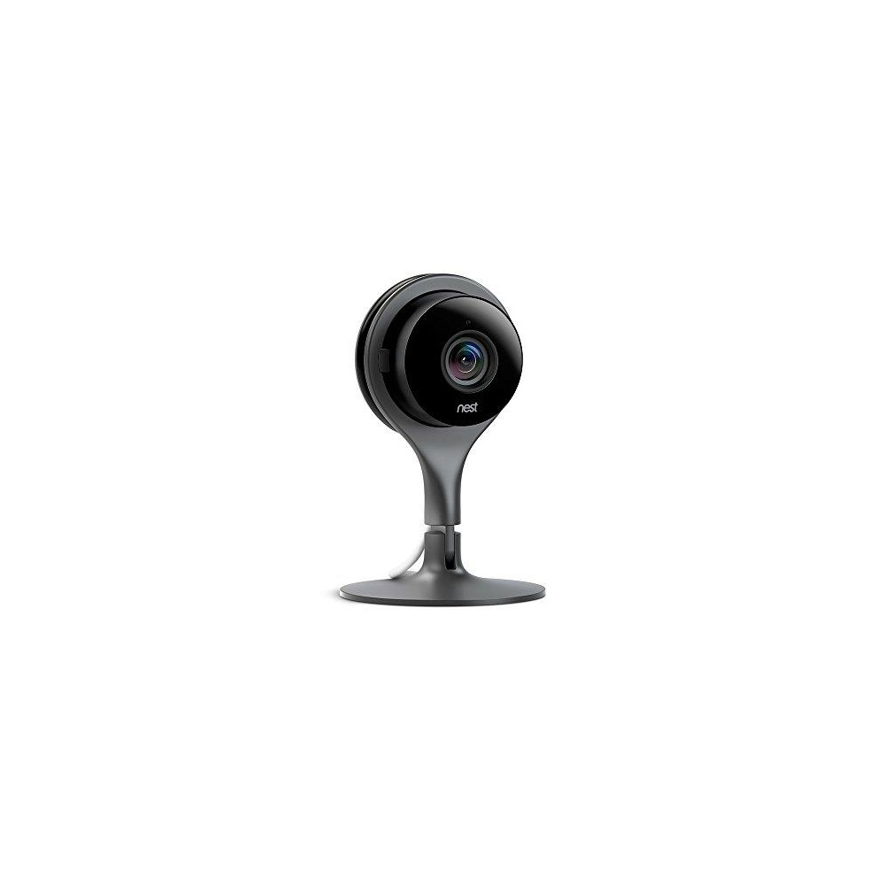 Pallet - 63 Pcs - Security & Surveillance, Back up & Dashboard Cameras -  Tested NOT WORKING - Night Owl, ZOSI, Nest, Merkury Innovations
