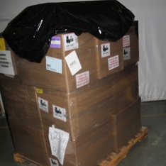 Pallet - 452 Pcs - Other, Over Ear Headphones, Power Adapters & Chargers, Keyboards & Mice - Customer Returns - onn., Onn, JBL, Anker