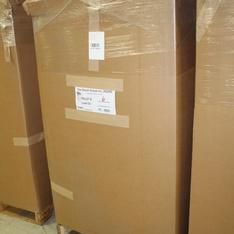 Truckload - 30 Pallets - 19407 Pcs - General Merchandise (Amazon) - Customer Returns