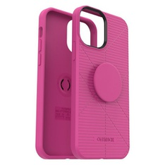 OtterBox 77-80504 Reflex Series Phone Case for Apple iPhone 12/Pro - Pink - Brand New