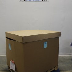 Pallet - 460 Pcs - Other, In Ear Headphones, Security & Surveillance, Microsoft - Customer Returns - Onn, Apple, Merkury Innovations, RCA