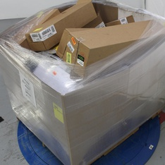CLEARANCE! 1 Pallets - 85 Pcs - Calendars - Customer Returns - AT-A-GLANCE, House Of Doolittle, Mead, The Lang Companies